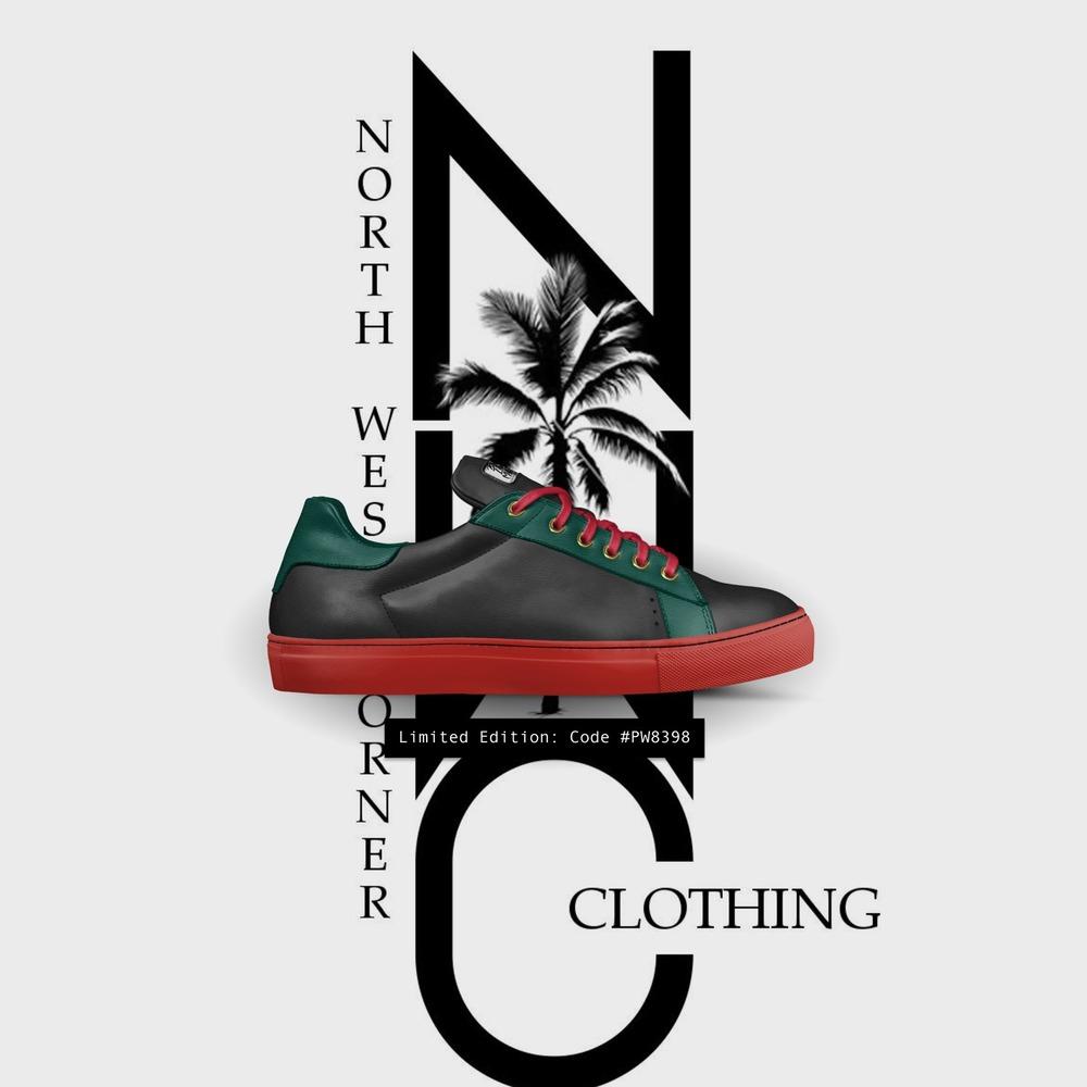 North-west-corner-3-shoes-banner-7bcf25f5841d7d3a6bca6347eb5d6e7