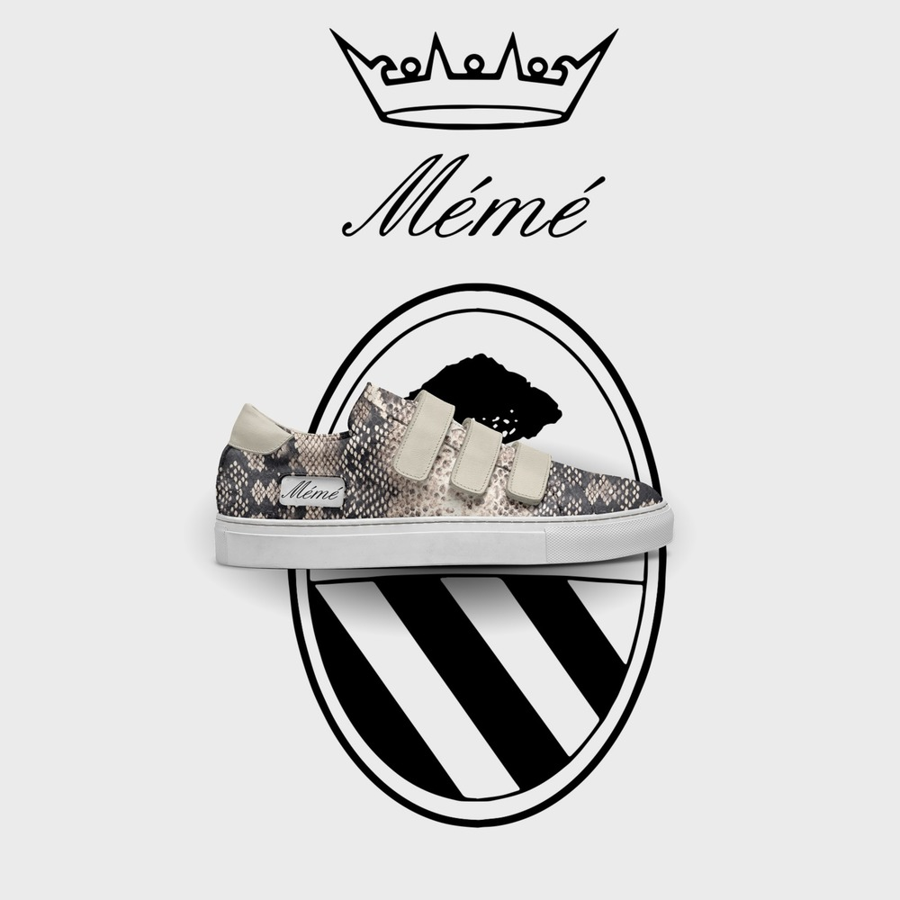 M-m--18-shoes-banner-fa108e4b447ae880c8e171d24b50664