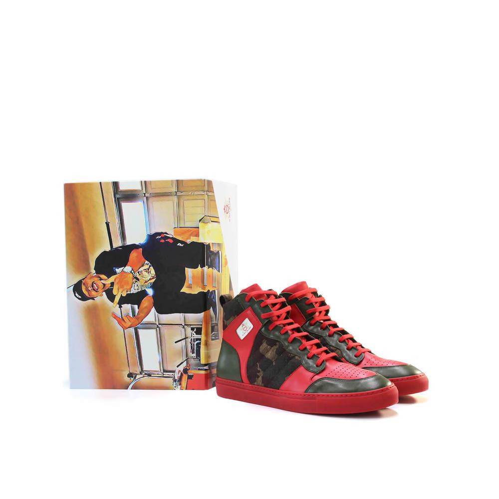 Name_id_shoe_and_box-6b4cbe2564b67fbb81b4cd29b1123e0