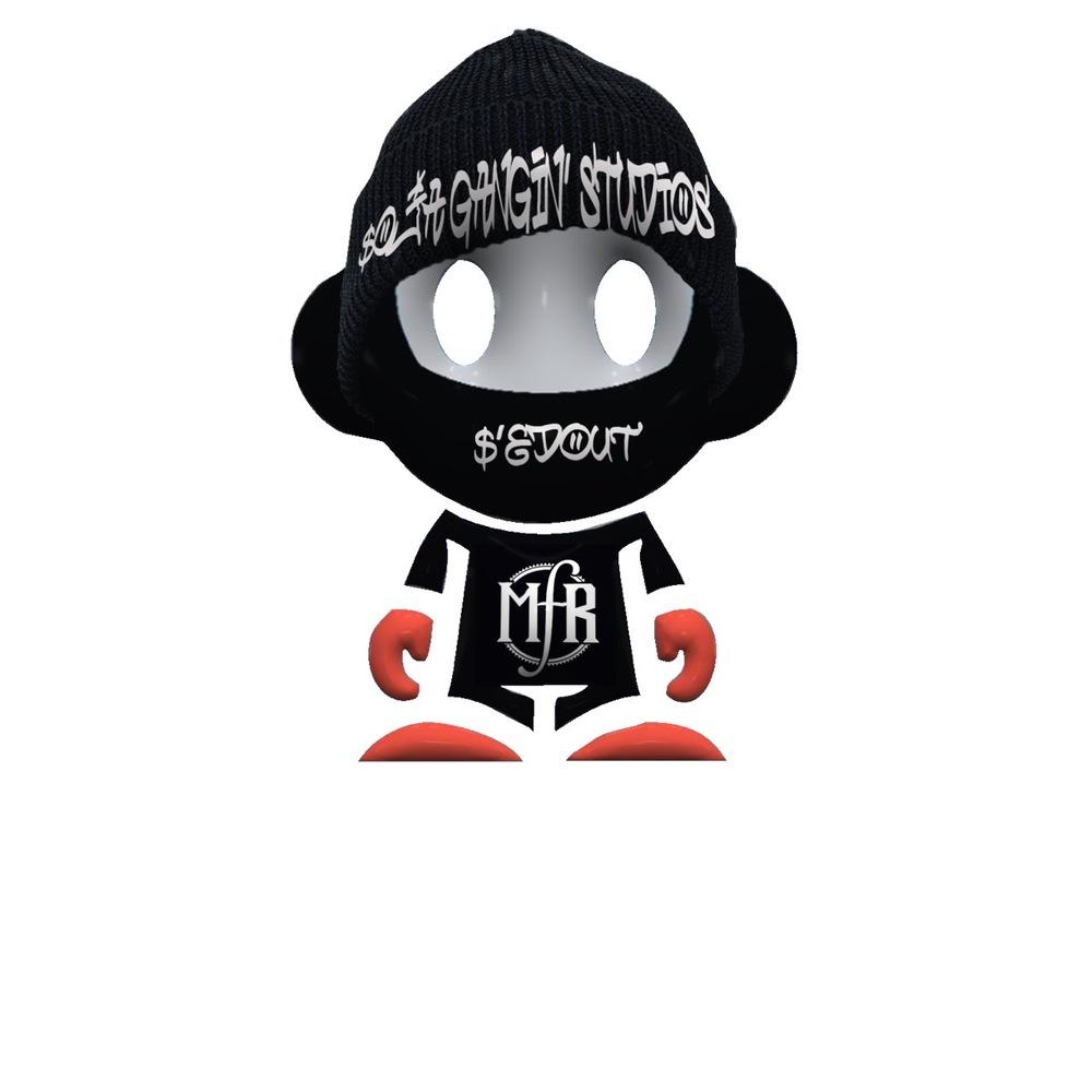 _ojagangin_studios_logo-a6eb77738e821868d526f5fa914ae90