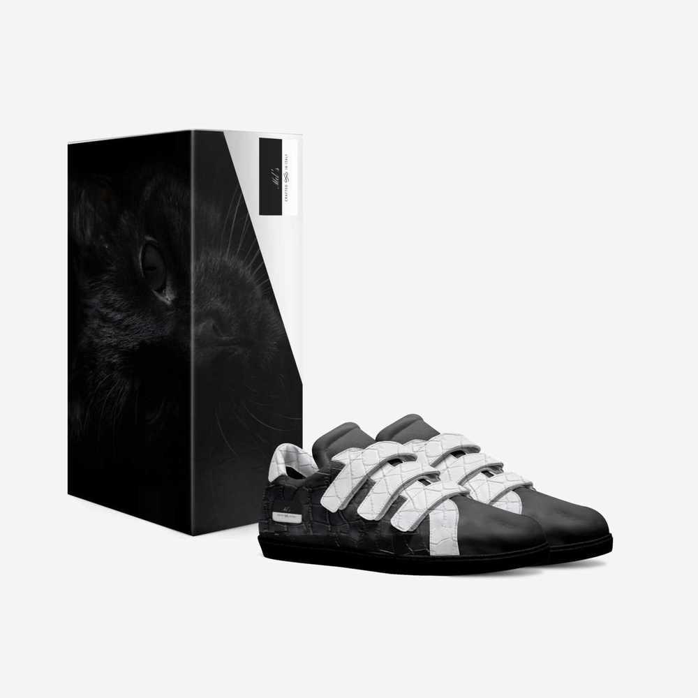 Mel's-shoes-with_box-ae1cf2934e1739697ba3132a6ddd5f0