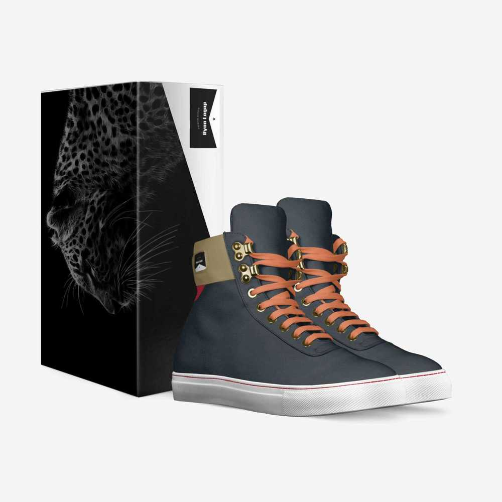 Ryan_lagup-shoes-with_box_(2)-7b383ace88f3743a5424dae1ddb510f