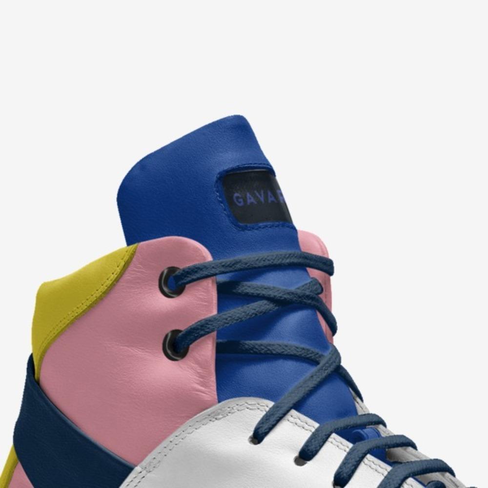 Gavari-shoes-005-9bcdb26030c05161a0cab79aa36375a