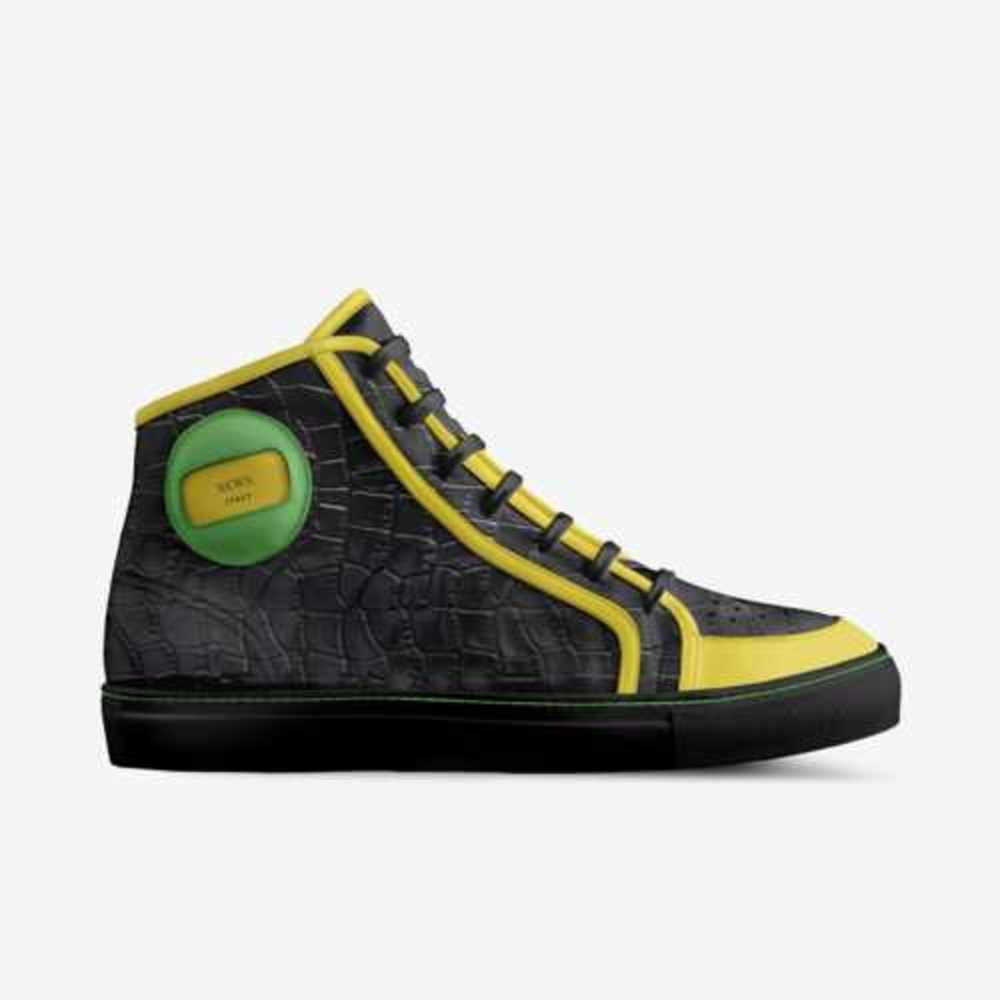 News-shoes-side_(3)-f9443dc088ebf3a563a4879d39e5421