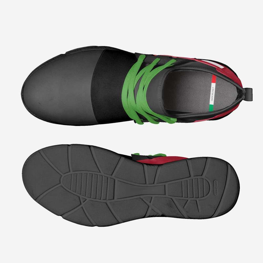 Kifaru_viatu-shoes-top_bottom-e9e3c3a44e9b3595b93e1a2925d059c