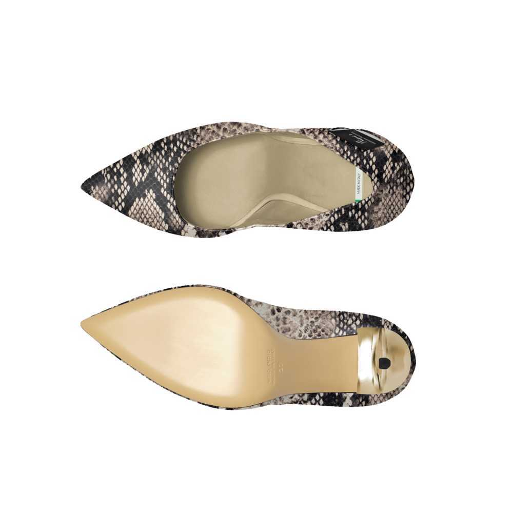 Flique-2-shoes-top_bottom-706bdbdc4492704bfc5eedfaeefa749