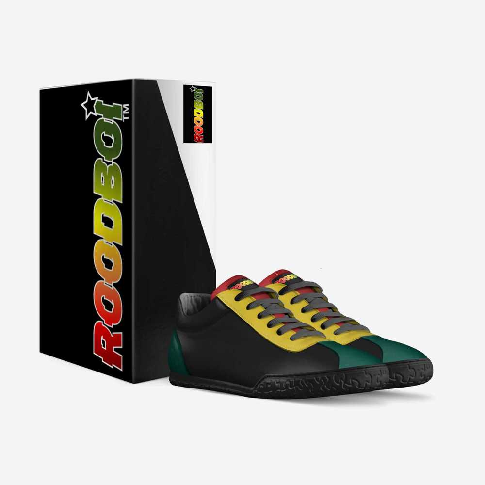 Roodboi_stulla-shoes-with_box-77bfbfe00cf8e4dd67291b3af9be81c