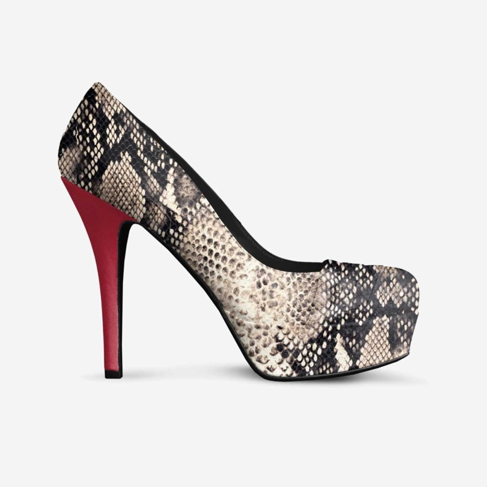 Dutchess-shoes-side-d2560d09e68fe2014dc62387e5ad11a
