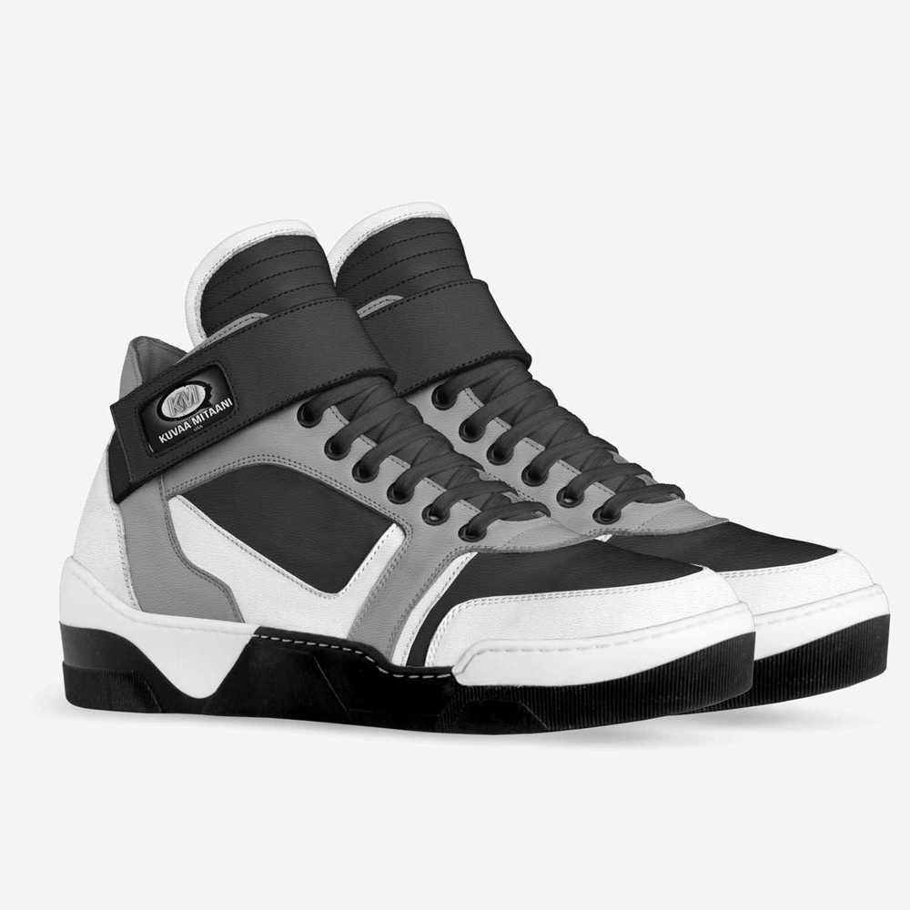 Kuvaa_mitaani_usa-shoes-double_quarter-a06ed1eaae1a6885c4c124bae7f090b