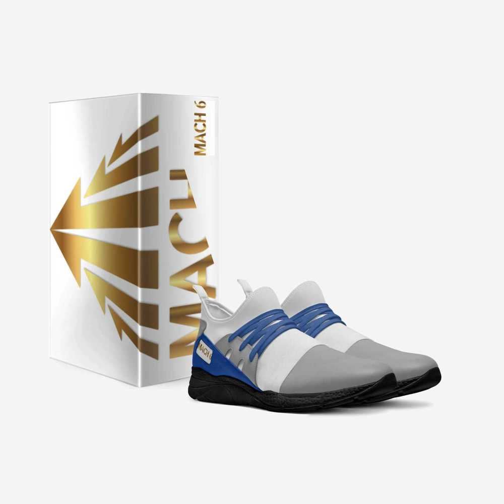 Aristotle-shoes-with_box-a754b2702ee7ea15c1e988c5d7cbcdd