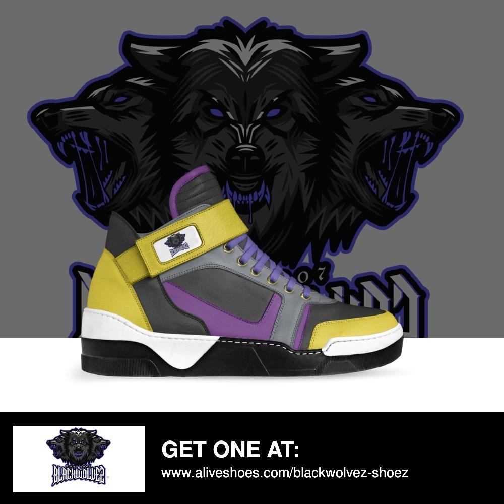 Blackwolvez-shoez-shoes-flyer.jpg-1621d871513decdb3fa691c62d4543b