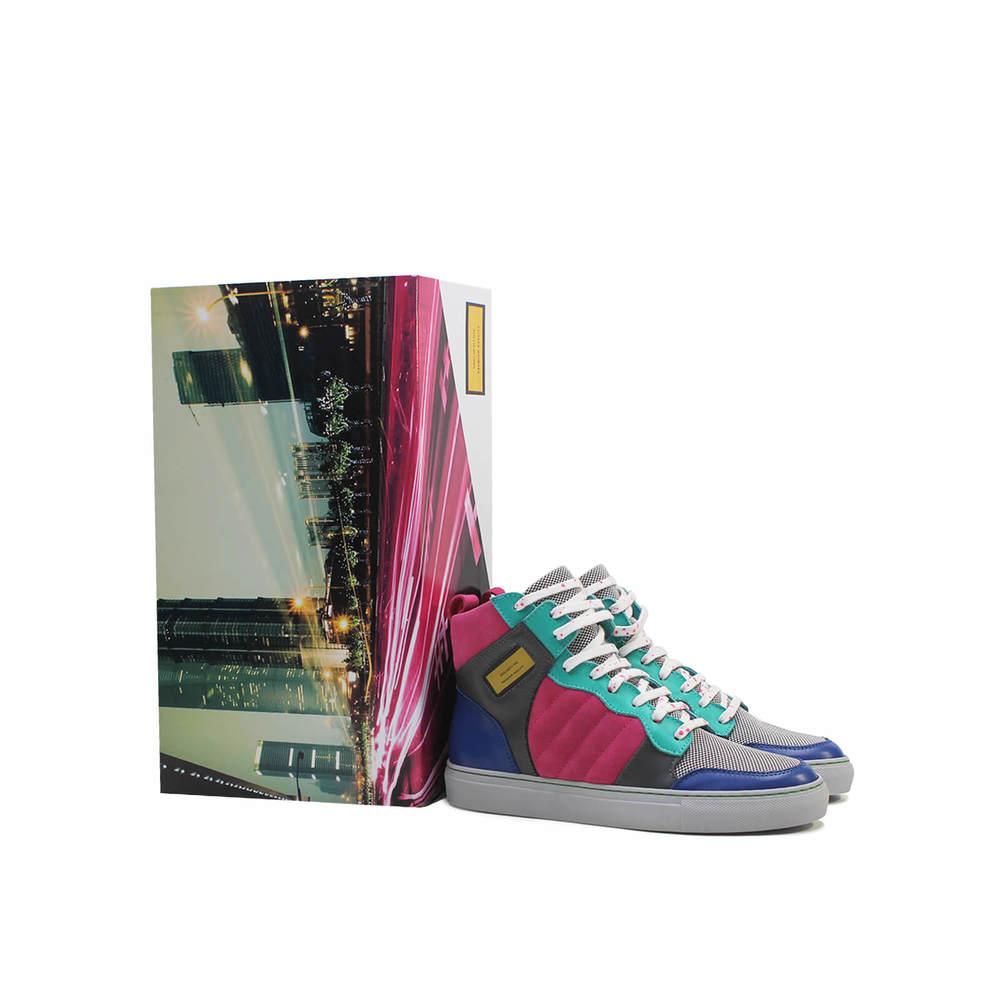 10_-_shoe_and_box-aab809162c7ae6d934dbba985b9a152
