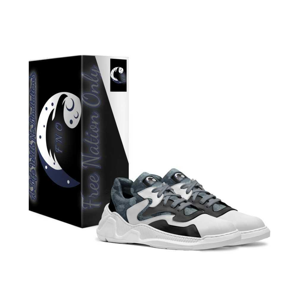 No-limitations-3-shoes-with_box-d5e4d79822195fafa741a55567589ab