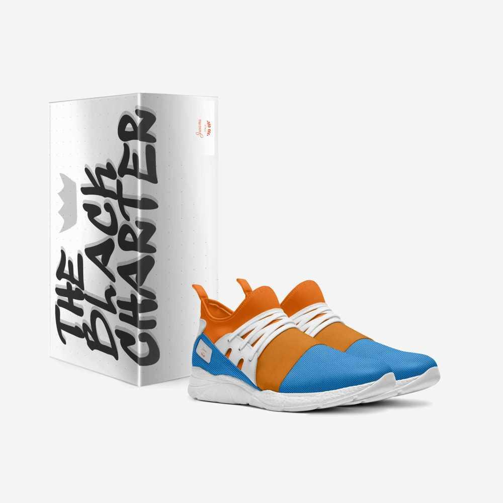 Jreams-shoes-with_box_(3)-b8e5241c1f0bd726a14a1f5a993fda5