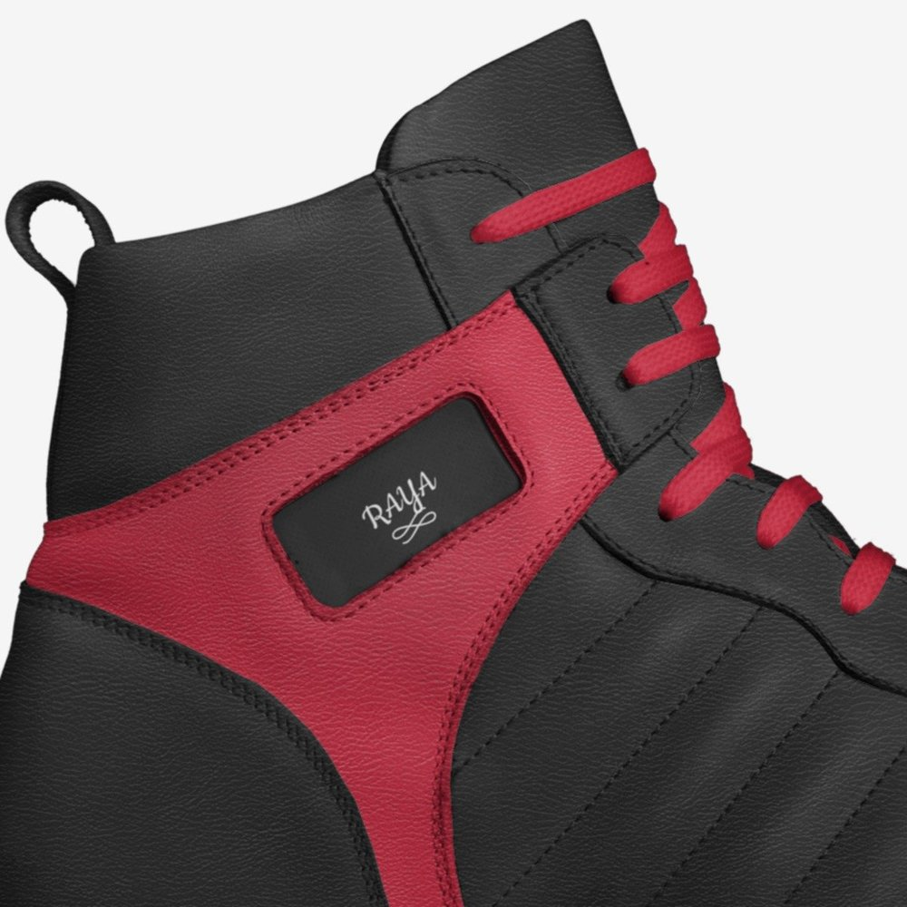 Raya-shoes-detail-1095e3920380144fa0b490c8e329591