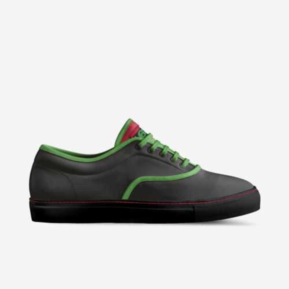 Blacktastic-shoes-side_(10)-0588de365263c5ddbe2a58cda98a81c