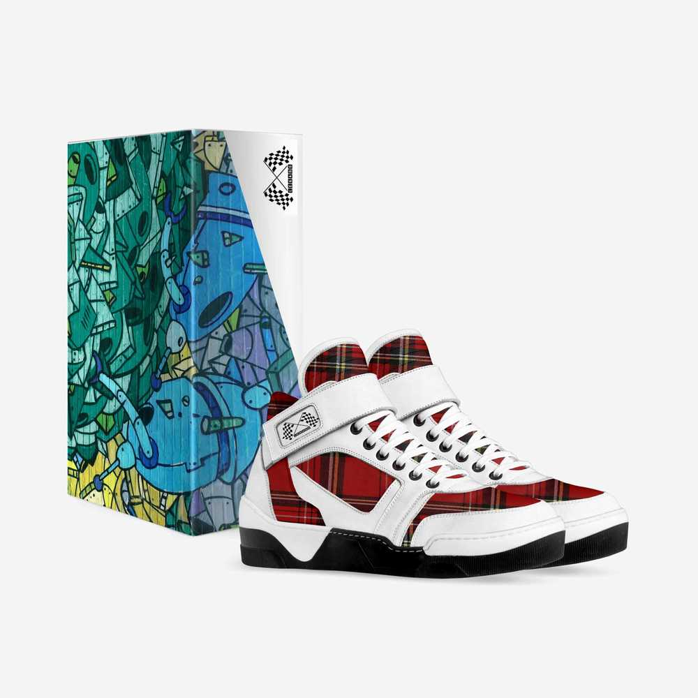 Legado_bino-shoes-with_box-46347f96b5c61264abfc79dea07db61