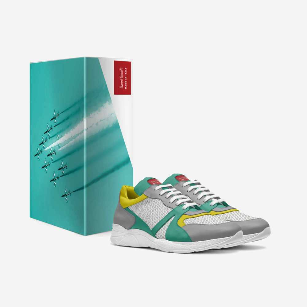 Jolly_maddox_-shoes-with_box-51d02ddc9eff3c4781d1af81f9e6270