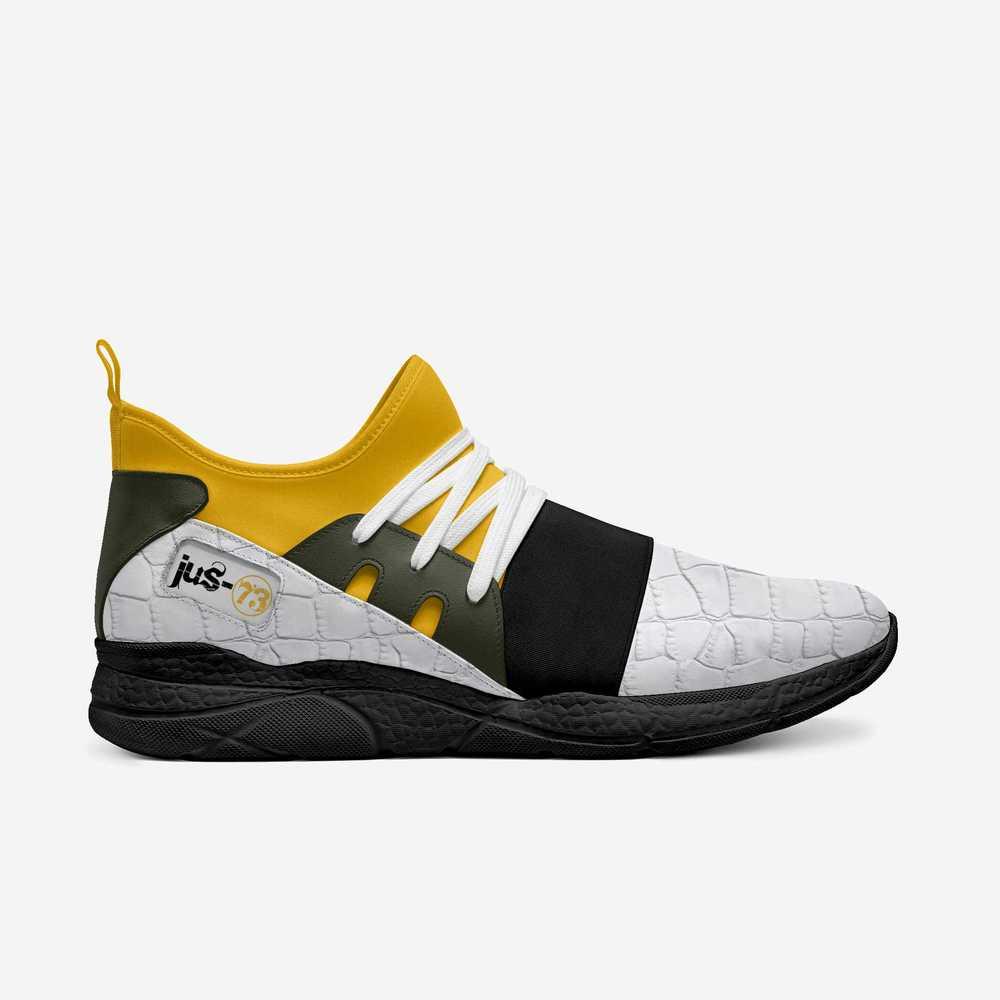 Jus-74-shoes-side-9f15e018a695c4665d897f6ef97a4d8
