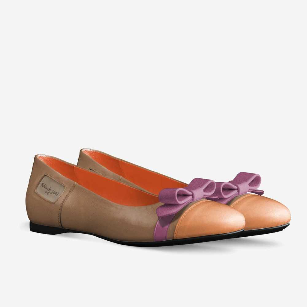 Sahara_by_jaag-shoes-double_quarter-8c319507cbb421458fed3884281823c