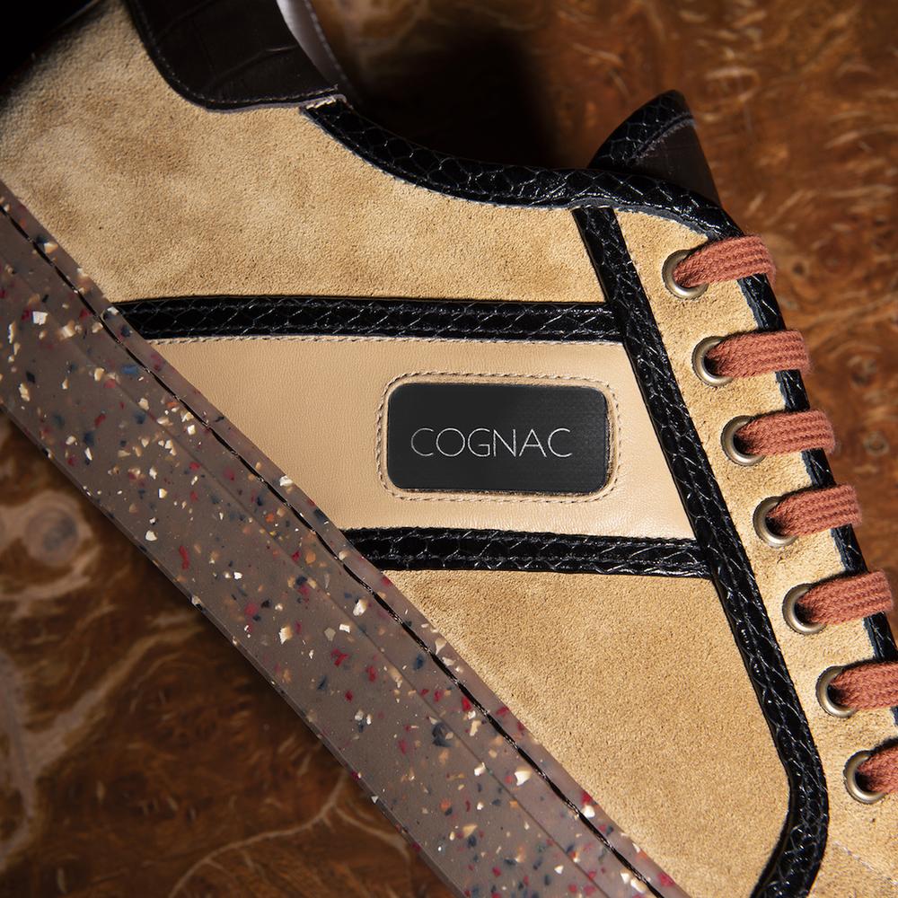 Cognac-1862e_copia-99bb65c63c598807551c2536ba81fa8