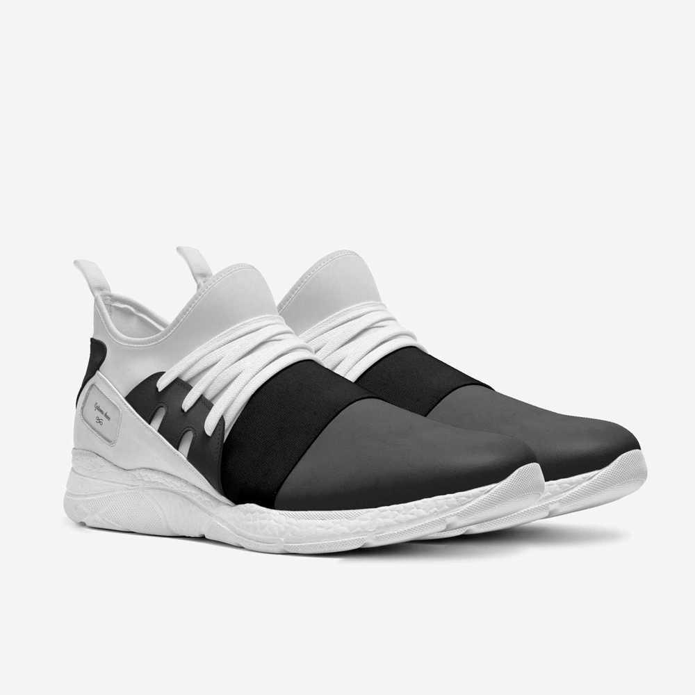 Epitome_shoes-shoes-double_quarter_(3)-e9c9926a22d876191d04f788574f575