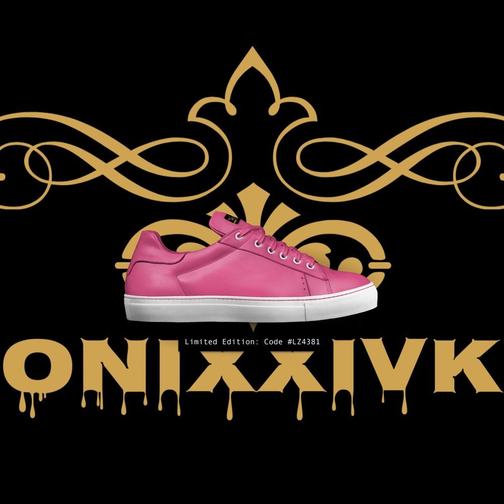 Onixxivk-tennis-ii-2-shoes-banner-9ad03a99a2a05c12394a553cef22def