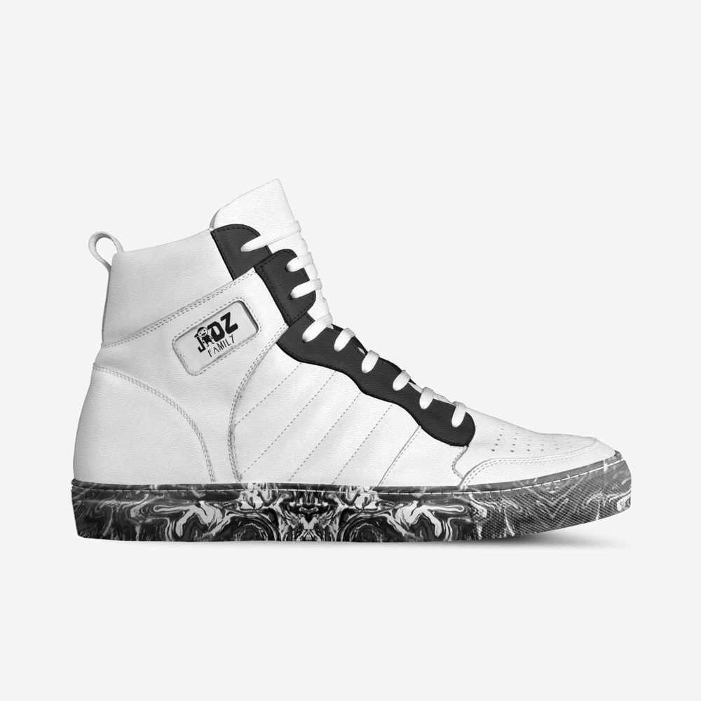 Jidz_family-shoes-side_(2)-9d60971ee4a64c539ae1ba2d61bc34b