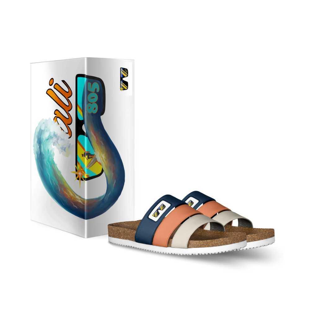 Cali-lyfe-805-shoes-with_box-1ef1fa6c162051c9a54a2516115c4b0