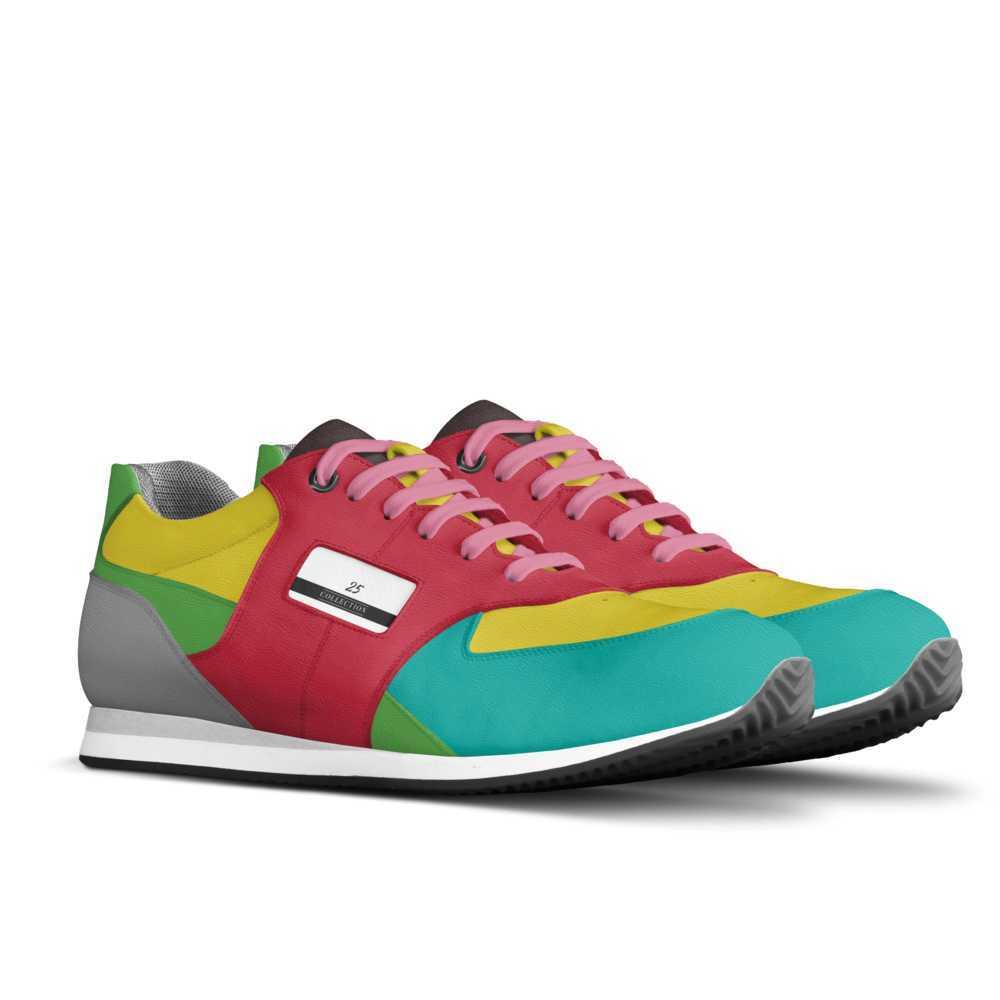 734734-734-shoes-quarter-c3bdfea441b8159dbaa911ae2628b29