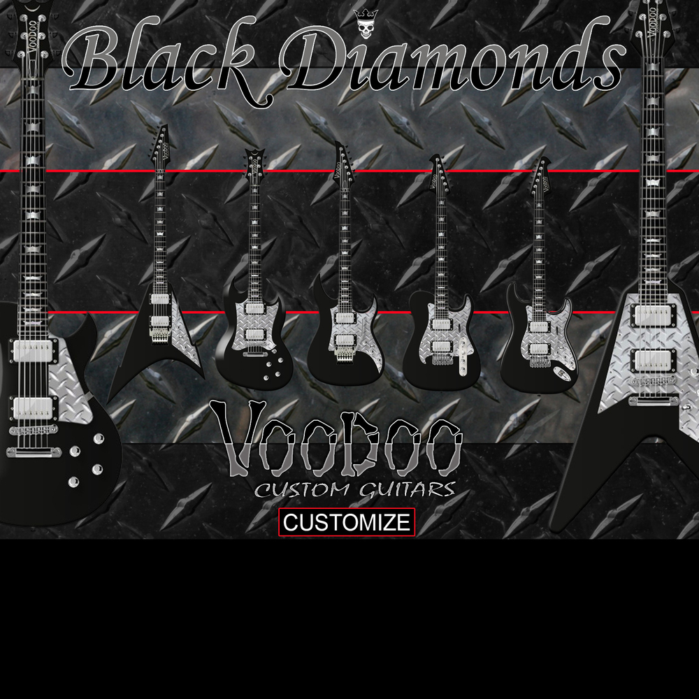 Voodoo-home-background-2-blk-dia-new-resized-a0ad90c1f23f5c82ee26171030fdce3