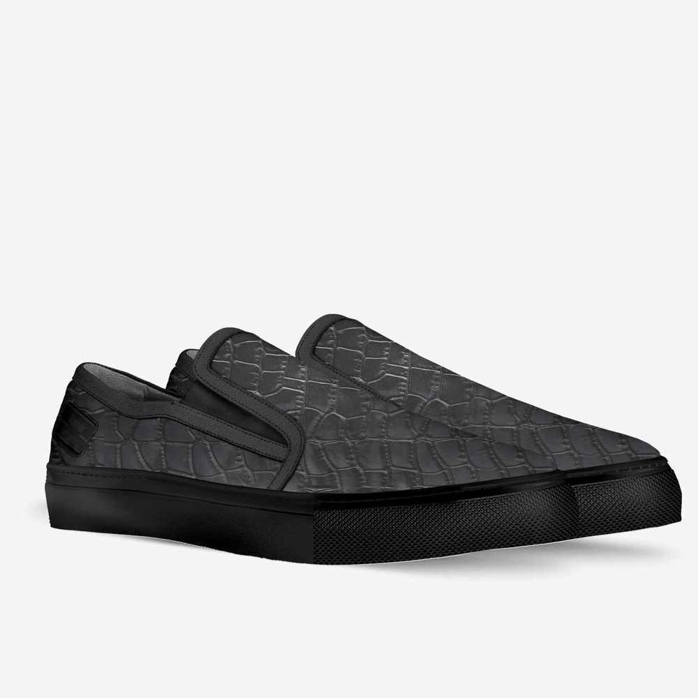 Alxndr_noire-shoes-double_quarter-c0b7d1790de0f8481240ecacedfd4d4