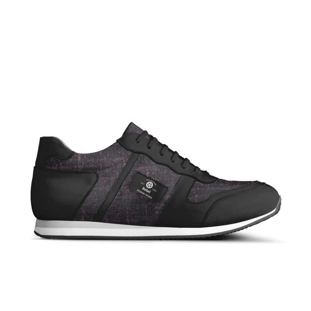 Rebel-127-shoes-side-8f25de952368263669bc83160ddb94d