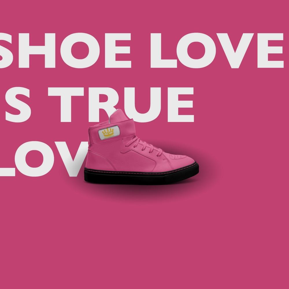 Calikidsedition-10-shoes-banner-5574c749399fc856a553d8d4f5351a5