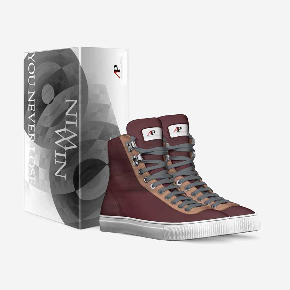 Win-shoes-with_box-6ea30eabae59c3d9b9a6fdf5dc9b8c6