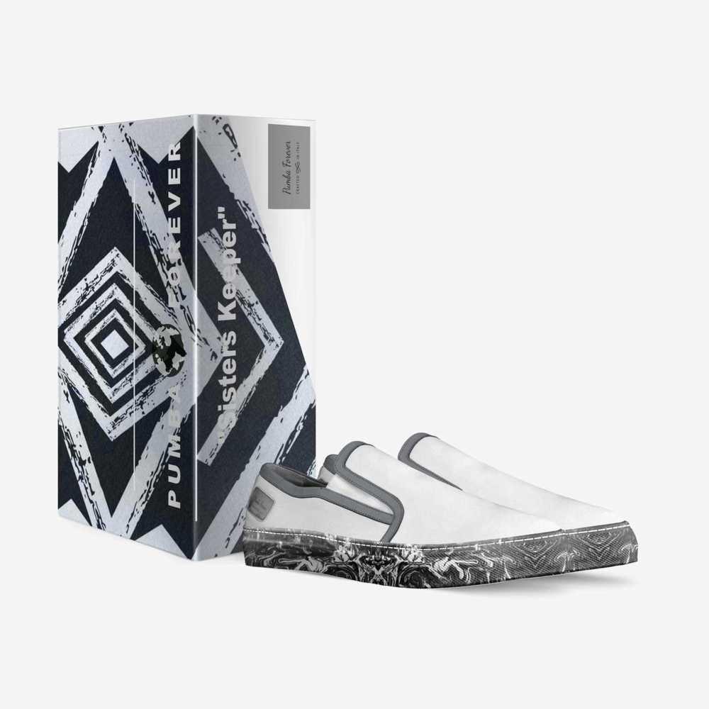 Pumba_forever-shoes-with_box_white-46ad5057ea20237deb6e7dc1e3361f4