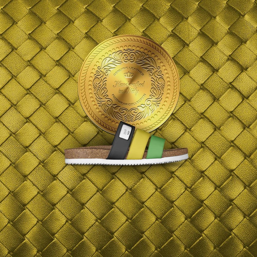 Y-and-b-6-shoes-banner-8f368008c1054dfc10d10fbc74d27de