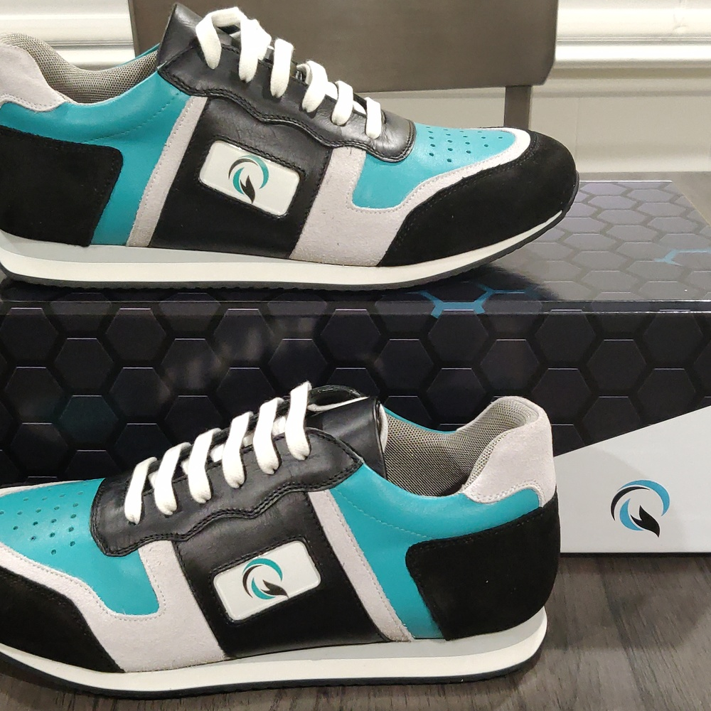 Q_global_sneaker_side_view-9c04aaaf5ae7933165e18049f1728d4