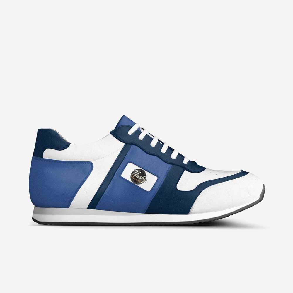 Husky_runnerz_-blu-shoes-side-7929c7545b30cddb72302bc773cf69b