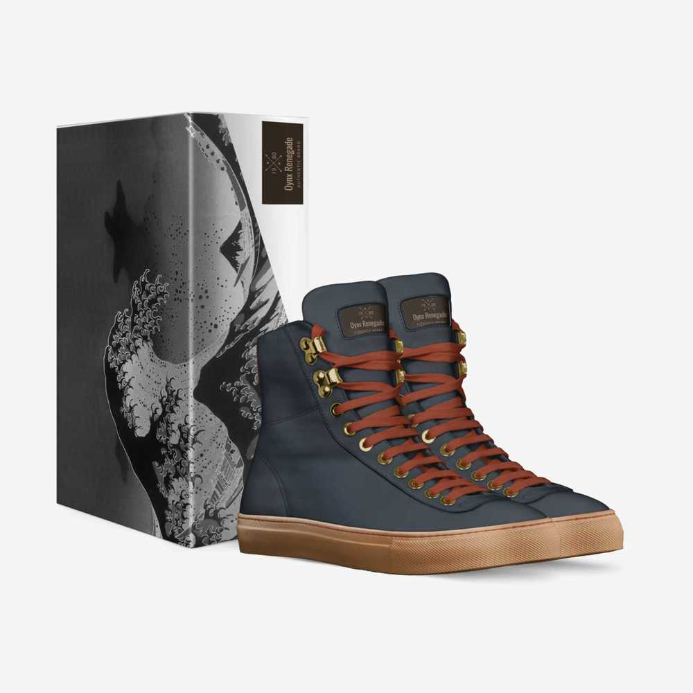 Oynx_renegade-shoes-with_box_hightops-ce2681420d099d1d46f546253888bf7