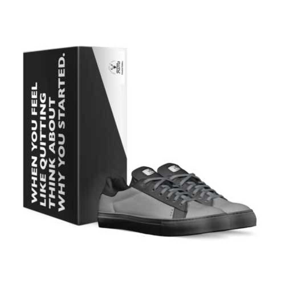 Fam3-shoes-with_box_(2)-3abd057d7aa81d21045cd0c7670a2f7