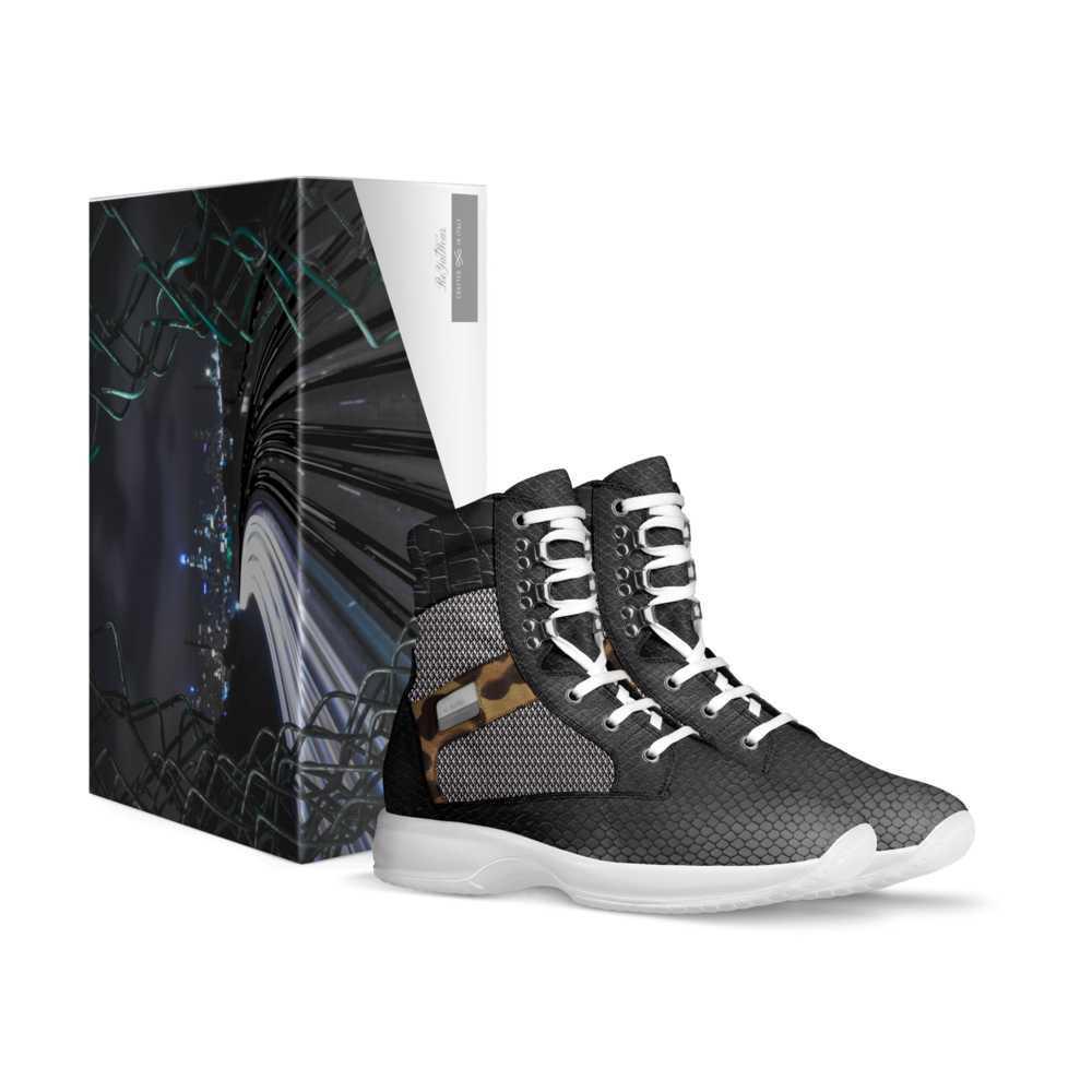 Royalwear-4-shoes-with_box-b765d59321c3d09ce9b2cb4d4f310e3