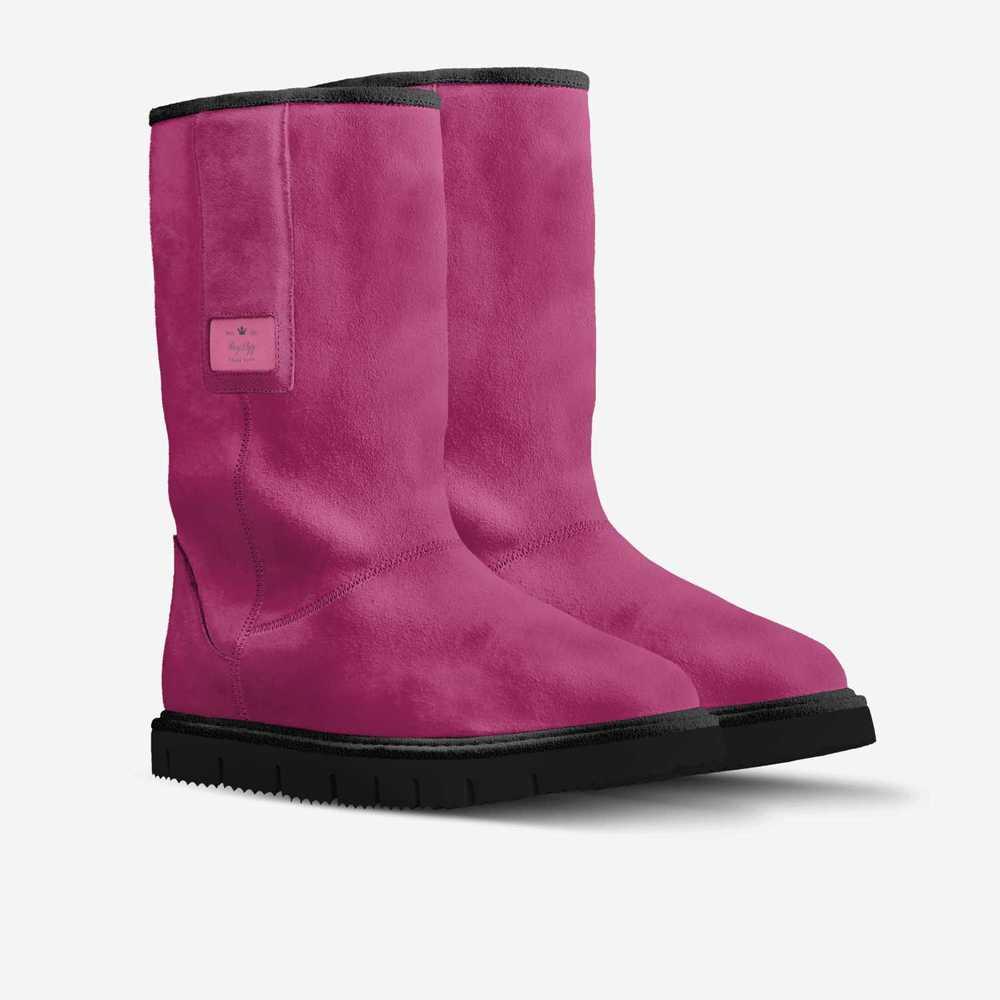 Royltyz-shoes-double_quarter_(2)-3d0e53fccf8453194698949204eeb61