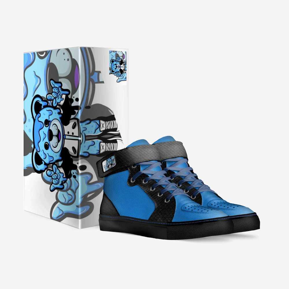 Sky_blues-shoes-with_box-c35ca3c2284e0676a3fbac79d7b17a7
