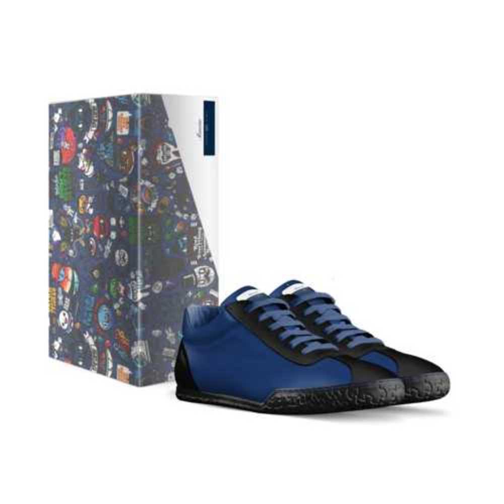 Mancino_boyz-shoes-with_box-846b305670956b38b07c2a782a766c4