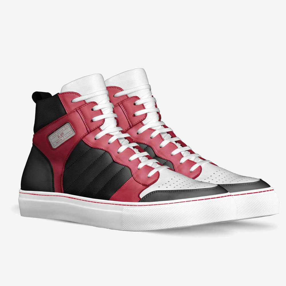El_jefe_ii-shoes-double_quarter-1fcaf75c51a58d231fc4cb034e598b6
