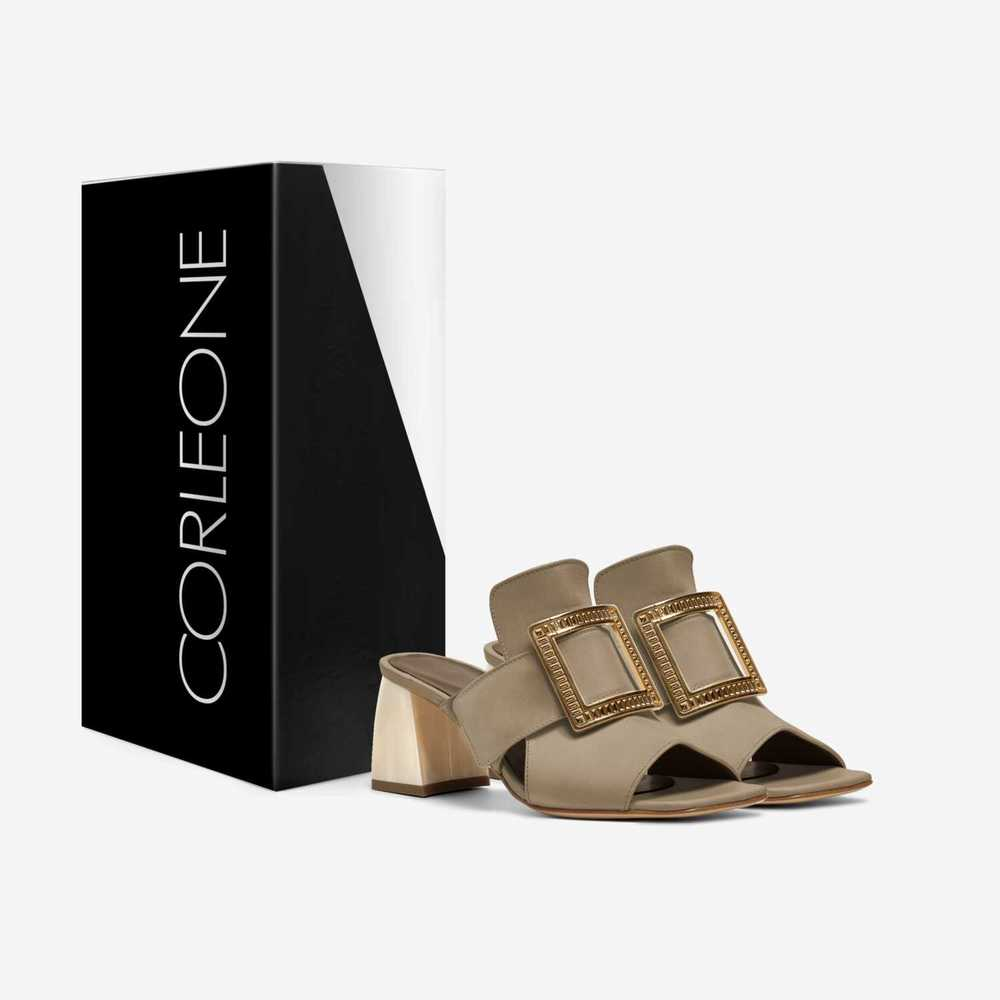 Corleone-shoes-with_box_(26)-9c1fdc8274d238e7c51c92a05755983