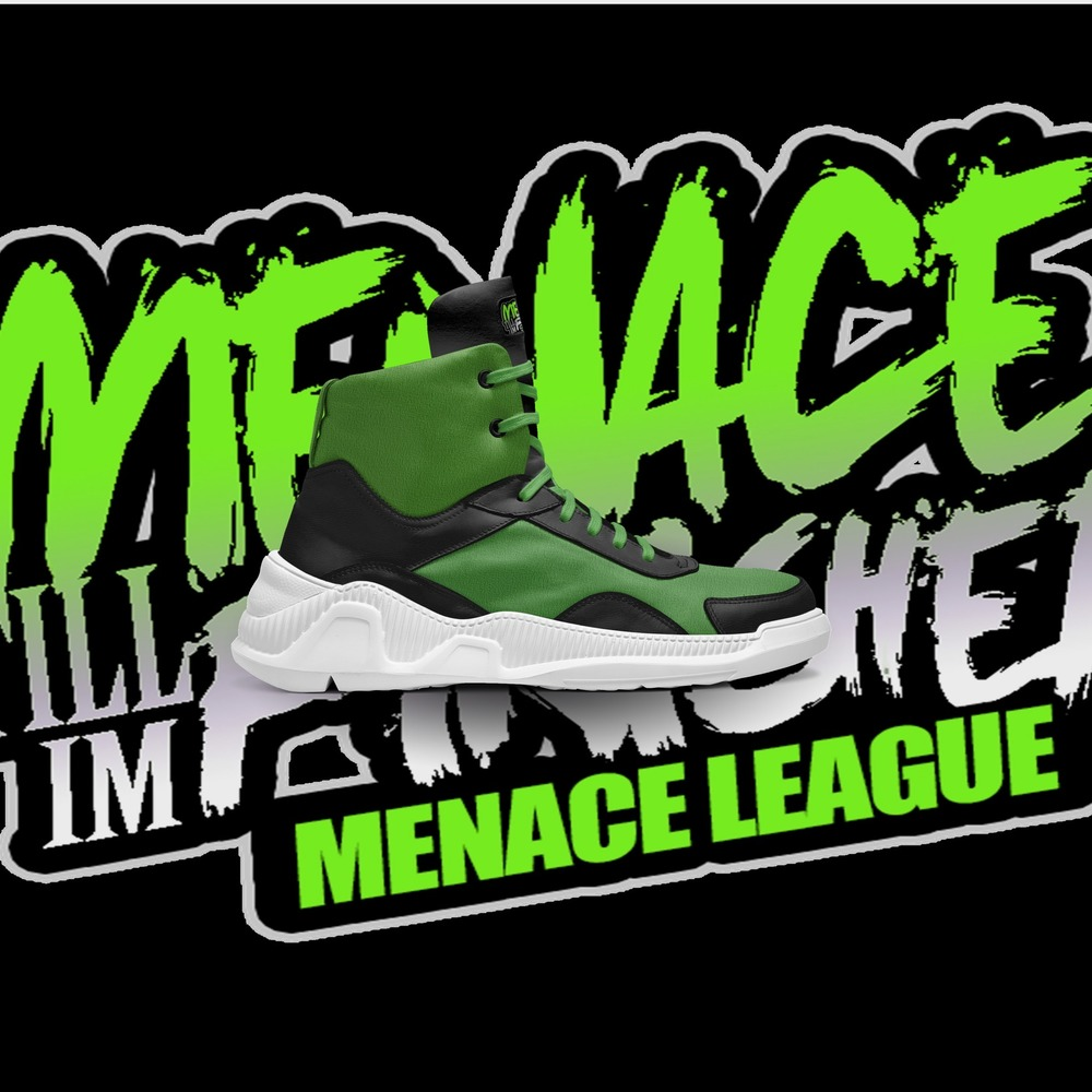 Born-menace-shoes-banner-ce708b25c61ea34d397e99d86ec4120