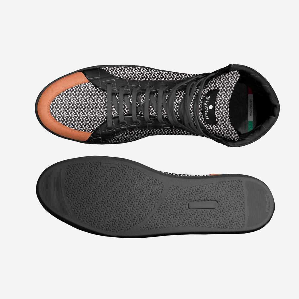 Digirati-shoes-top_peach_view-c2c0c67250531e011058c77b222b2ce