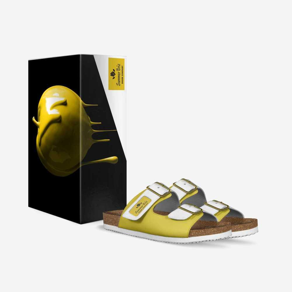 Summer_briz_yellow-shoes-with_box-f2246c30e9015196ec43b6798d39ba1